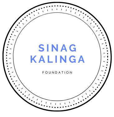 sinagkalinga.org